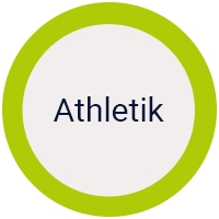 Icon Athletik