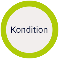 Icon Kondition