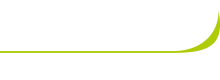 BodyConcept Logo